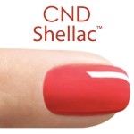 cnd-shellac-hybrid-nail-color1-150x150